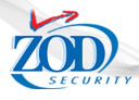ZOD SECURITY