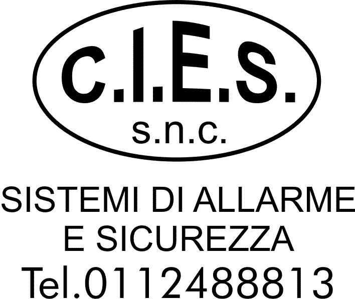 C.I.E.S. SNC DI IULIANO PIETRO