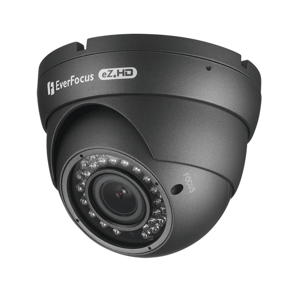 EBD935