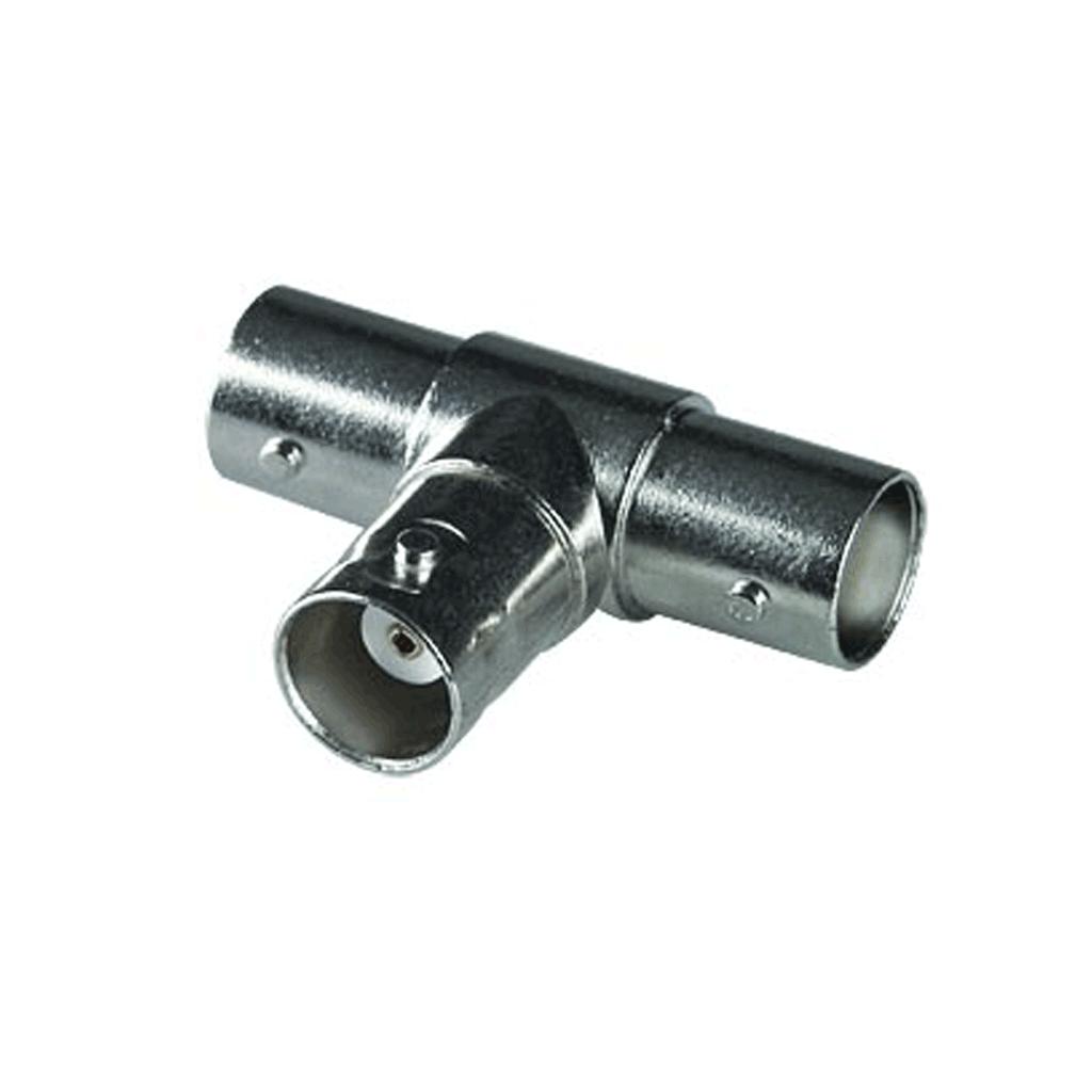 Accessori CCTV