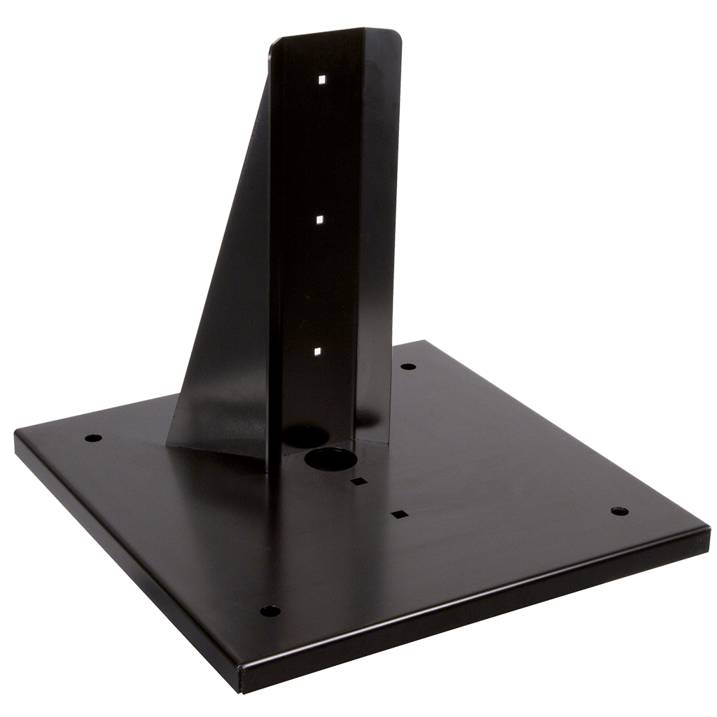 Accessoires Beamtower