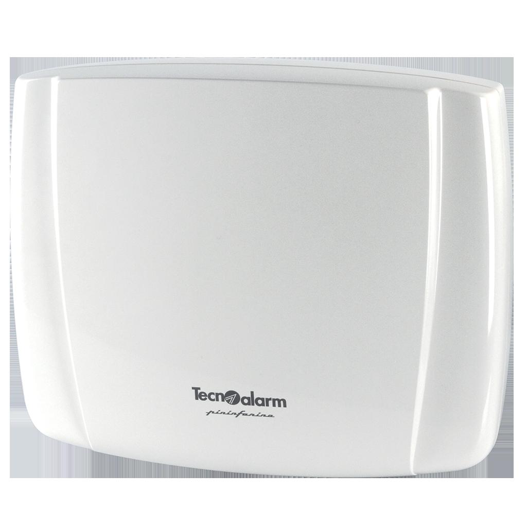 TP4-20 GSM