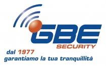 GBE SECURITY di Giancarlo Bruni