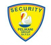 PELIKANI SECURITY SH.R.S.F