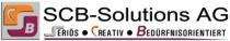 SCB Solutions AG / Telkomatik Schweiz GmbH