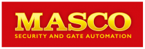 MASCO Security and Gate Automation Trade Ltd.