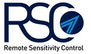 Tecnología RSC