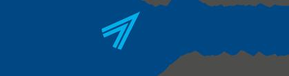 Tecnoalarm: Errichter