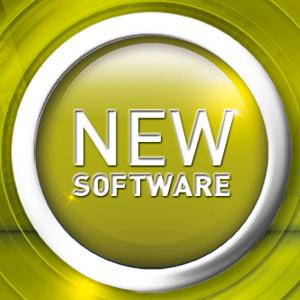 Rilascio nuovo Software