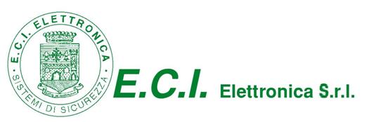 E.C.I. ELETTRONICA SRL