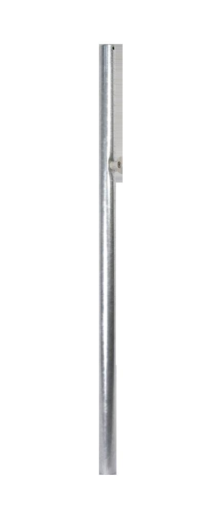 PALO 150CM