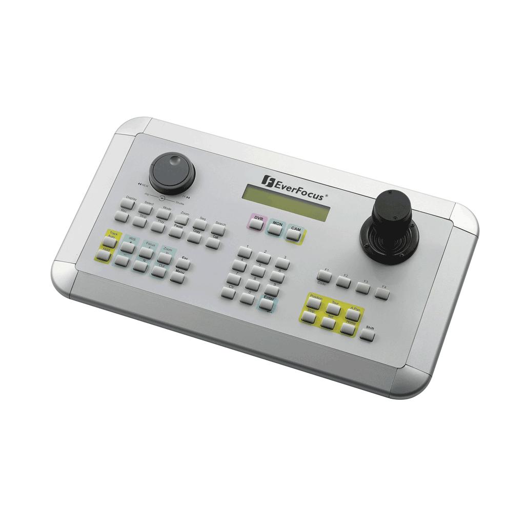 EKB500