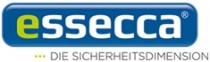 ESSECCA GmbH - Generaldistributor