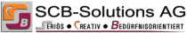 SCB-Solutions AG