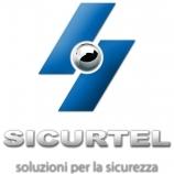 SICURTEL SRL