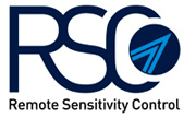 RSC technology
