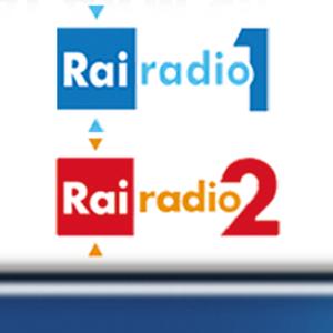 TECNOALARM SU RAI RADIO 1 E RAI RADIO 2